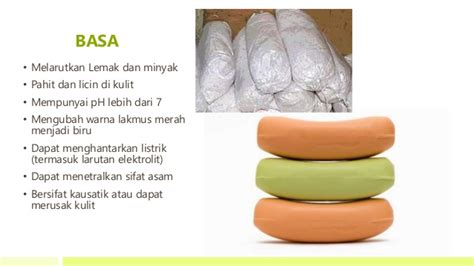 Pupuk Kalsium Tawon klasifikasi zat