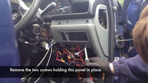 17 peugeot 306 window switch wiring diagram mazda 5