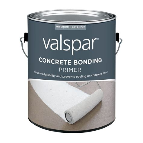 valspar etching concrete stain gal images frompo