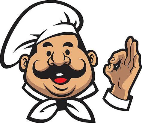 clipart cuoco italian chef clipart 101 clip