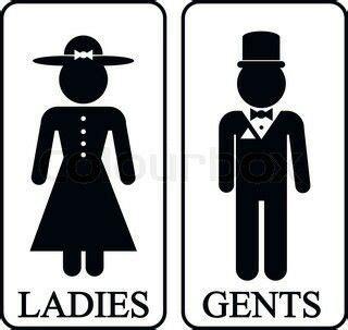 pictogrammen toilet bezoek pin by jean baptiste giannangeli on toilets signs