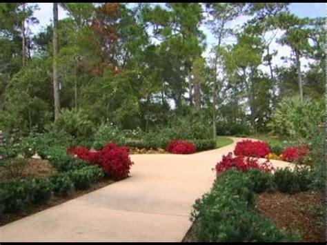 Psl Botanical Gardens Psl Botanical Gardens Wedding Garden Ftempo