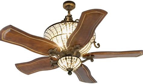 ceiling fan and chandelier chandelier ceiling fans home design ideas
