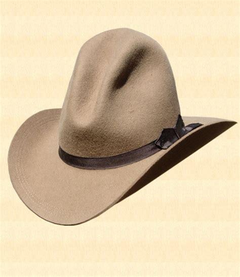 style hats mule caign hat hat style