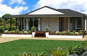 Floor Plans For 5 Bedroom Homes 3 Bedroom House Plans Ibuild Kit Homes