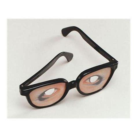 joke eye glasses ebay