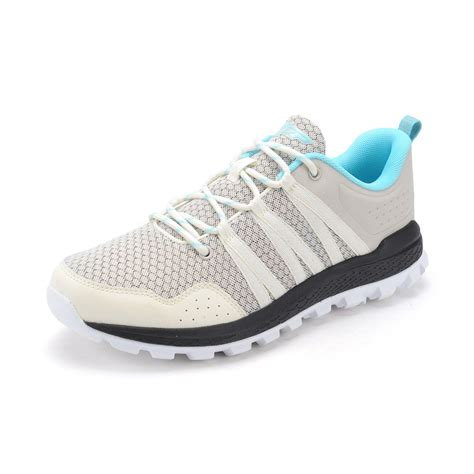 cross country running shoes for xtep brand 2016 new breathable running shoes for cross
