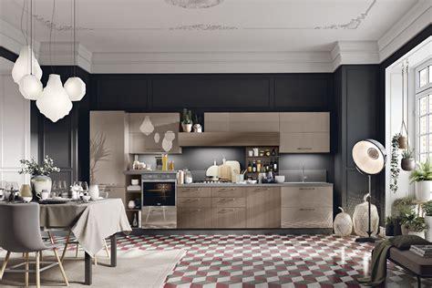 cucina componibile moderna cucina componibile moderna cucina daytona spar