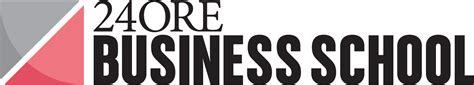 Illinois Mba Logo by Master Sole 24 Ore Formazione Master Business School