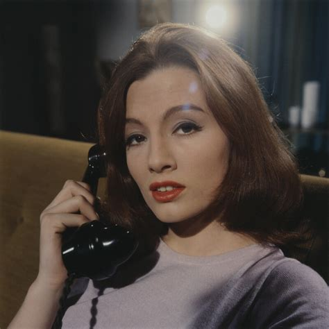 Willow Home Decor by Christine Keeler I M Waiting For My Board Pinterest