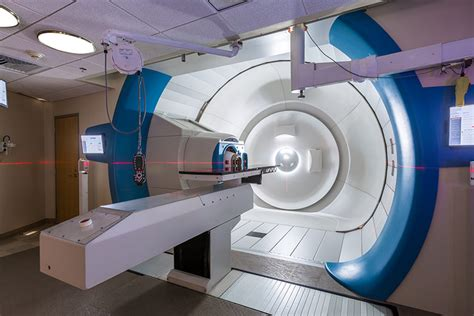 Uf Proton Therapy Institute by View Our Facility Uf Health Proton Therapy