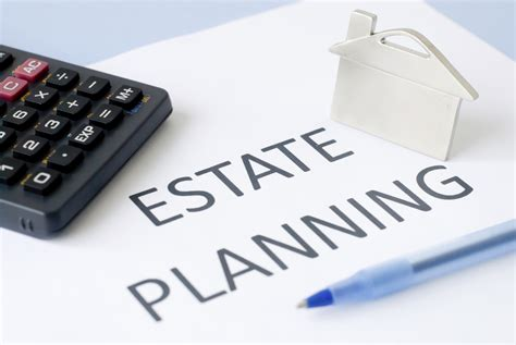 savvy estate planning what you need to before you talk to the right lawyer books what should i ask an estate planning attorney