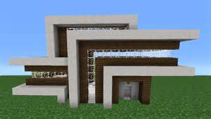 How To Make A House Minecraft Tutorial How To Make A Quartz House 5 Youtube