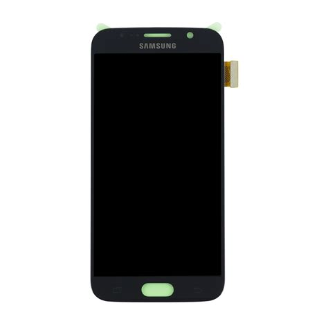 Lcd Touchscreen Samsung Galaxy V Plus 9318 samsung galaxy s6 black sapphire display assembly fixez