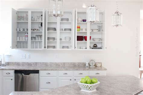 How To Organize Kitchen Drawers And Cabinets by How To Organize Your Kitchen Cabinets And Drawers Simple