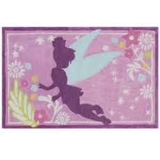 tinkerbell rug 119 best images about tinkerbell bedroom on disney paint colors and disney fairies