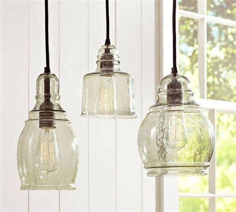 25 best ideas about kitchen pendants on pinterest 15 best collection of kitchen island single pendant lighting
