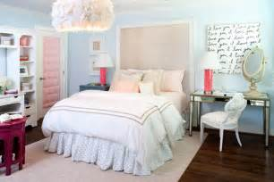girls blue bedroom incredible pink and blue girls bedroom modern world