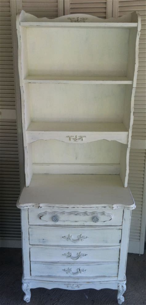 Dresser With Hutch White by White Dresser With Hutch Megan S