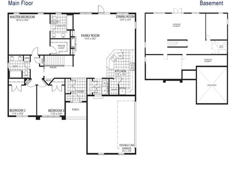 craftsman plans bungalow floor plan 1929 craftsman bungalow floor plans