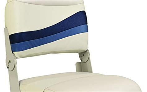 wise contemporary boat seats premier pontoon boat seats