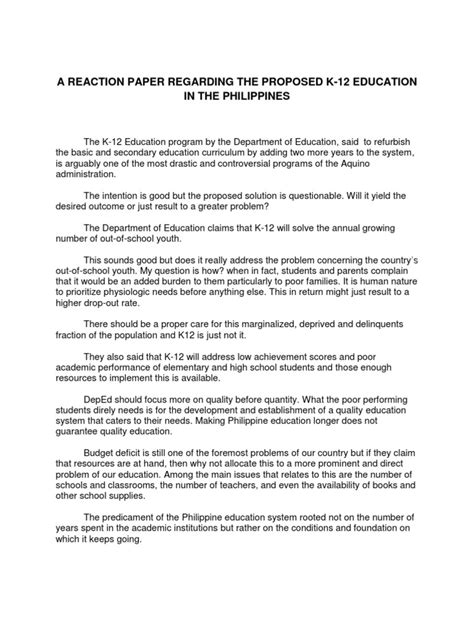 thesis about values education in the philippines term paper exles tagalog reportthenews603 web fc2 com