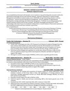 Program Support Assistant Cover Letter by Babysitting Resume Sle Sle Supervisor Resumes Resume Cover Letter Exles Free
