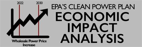 epa clean power plan count on coal reliable affordable american count on coal