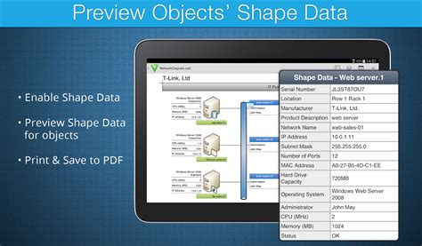 convert vsd to pdf without visio convert vsd to vdx without visio