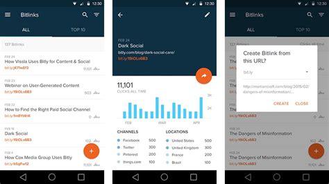 Android Microsoft Terbaru 5 aplikasi android terbaru bulan ini yang patut dilirik gadgetgaul