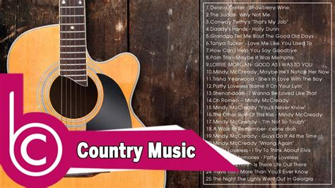 s day country songs country 80 s 90 s best 80 s 90 s country