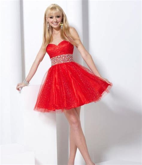 beautiful collection of valentine s day dresses for 2015
