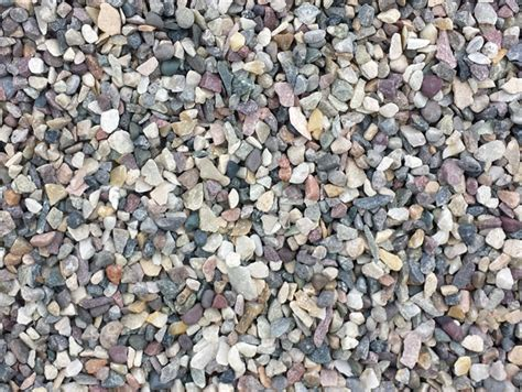 Idaho Sand And Gravel Sand And Gravel In Idaho Falls Wolverine Rocks And Rubber