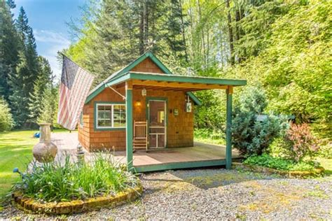 Tinyhouseblog tiny homes under 400 square feet zillow porchlight
