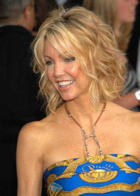 Heather Locklear Photo 42 Of 168 Pics Wallpaper Photo