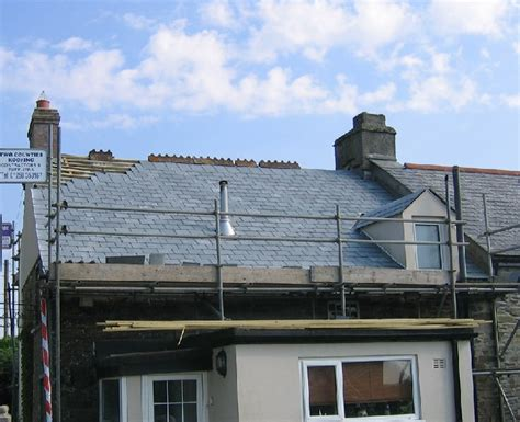 counties roofing roofing two counties roofing roofer roofing