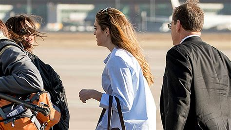 hope hicks lacrosse hope hicks on trump s asia trip casual look after