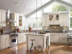 Best White Paint For Kitchen Cabinets Kitchen How To The Best Kitchen Paint Colors With White Cabinets With Bright Theme How To