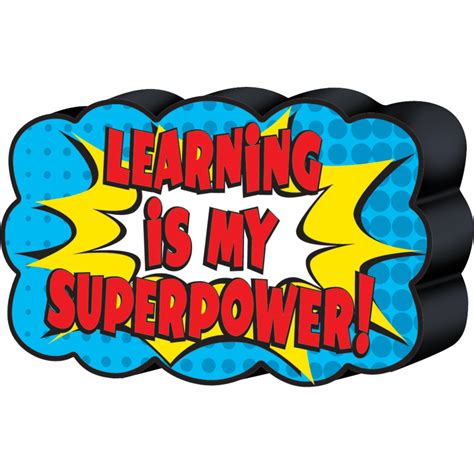 meet your microbiome your superheroes within books magnetic whiteboard eraser tcr77288