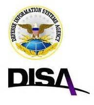 dla enterprise help desk dts dynamic technology systems inc