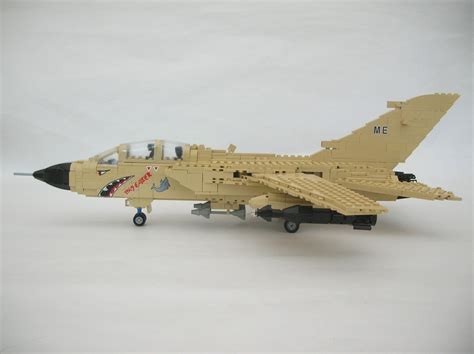 lego army jet lego jet pixshark com images galleries