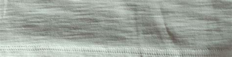 Oblong Slub kaos polos cotton slub