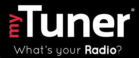 mytuner radio wikipedia