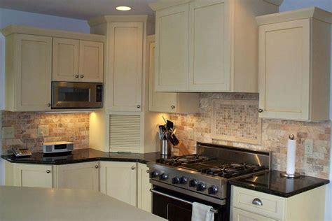 40 awe inspiring painted kitchen cabinets sloe