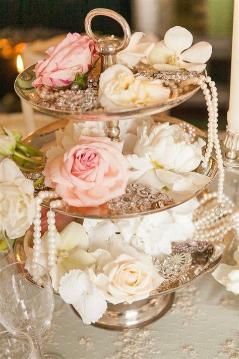 35 chic vintage pearl wedding ideas you ll in 2019
