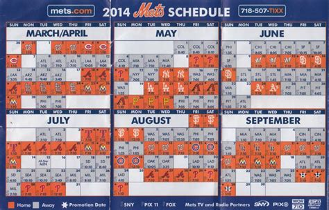 Mets Home Schedule by New York Mets Vs Philadelphia Phillies Section 132 Citi