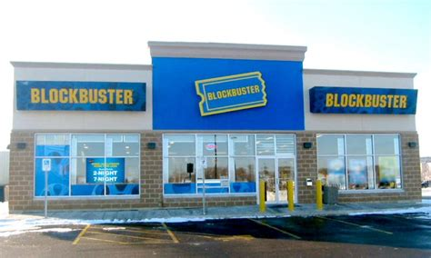 blockbuster canada brings home for less