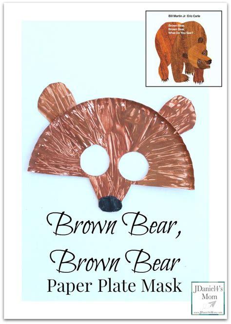 brown crafts 100 best brown brown images on