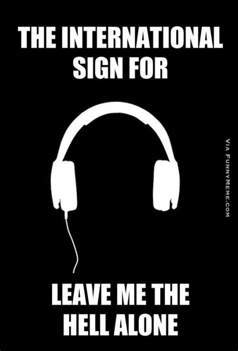Leave Me Alone Meme - 1000 images about hahaha yes on pinterest forgive me