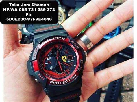 Toko Jam Tangan Casio Yogyakarta the 25 best jam ideas on us for groups and jamberry